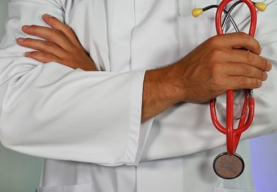 Badania piersi – profilaktyka